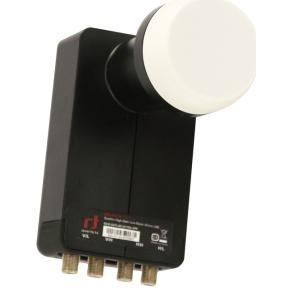 LNB Inverto Black Ultra QUATTRO