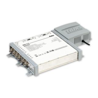 MULTISWITCH FUBA MSP-912